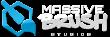 Massive Brush Studios